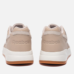 Женские кроссовки Reebok Bolton Golden Neutrals Rose Gold/Lilac Ash фото- 3