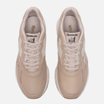 Женские кроссовки Reebok Bolton Golden Neutrals Rose Gold/Lilac Ash фото- 4