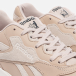 Женские кроссовки Reebok Bolton Golden Neutrals Rose Gold/Lilac Ash фото- 5