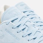 Женские кроссовки Reebok CL Bread & Butter Zee Blue/Chalk/Gum фото- 5