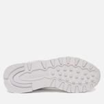 Женские кроссовки Reebok Classic Leather White фото- 4