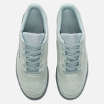Женские кроссовки Reebok Club C 85 Lace Color Wash Pack Seaside Grey/White фото- 4