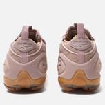 Женские кроссовки Reebok DMX Run 10 Lavender Luck/Soft фото- 3