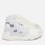 Женские кроссовки Reebok Furylite Clean Chalk/White фото- 2