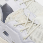 Reebok Furylite Clean Women's Sneakers Chalk/White photo- 5