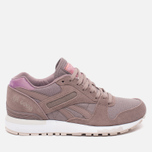 Женские кроссовки Reebok GL 6000 Transform Sandy Taupe/White фото- 0
