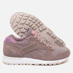Женские кроссовки Reebok GL 6000 Transform Sandy Taupe/White фото- 2