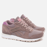 Женские кроссовки Reebok GL 6000 Transform Sandy Taupe/White фото- 1
