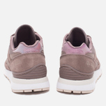 Женские кроссовки Reebok GL 6000 Transform Sandy Taupe/White фото- 3