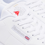 Reebok Princess Women's Sneakers White/International photo- 4