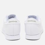 Reebok Princess Women's Sneakers White/International photo- 3