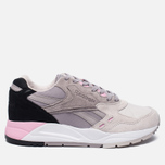 Женские кроссовки Reebok x Face Stockholm Bolton Kindness/Intuition/Ability фото- 0