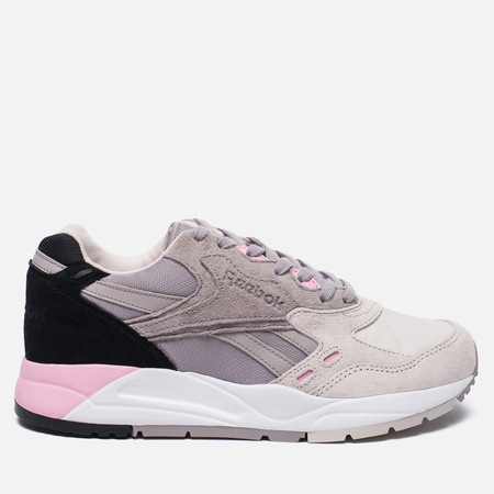 Женские кроссовки Reebok x Face Stockholm Bolton Kindness/Intuition/Ability