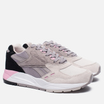 Женские кроссовки Reebok x Face Stockholm Bolton Kindness/Intuition/Ability фото- 2