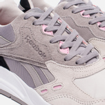 Женские кроссовки Reebok x Face Stockholm Bolton Kindness/Intuition/Ability фото- 5