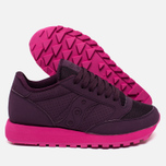 Женские кроссовки Saucony Jazz Original Potent Purple фото- 2