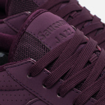 Женские кроссовки Saucony Jazz Original Potent Purple фото- 5