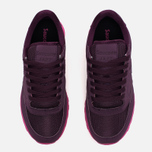 Женские кроссовки Saucony Jazz Original Potent Purple фото- 4