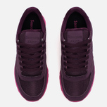Saucony Jazz Original Women's Sneakers Potent Purple photo- 4