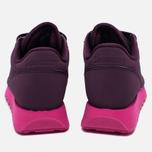 Saucony Jazz Original Women's Sneakers Potent Purple photo- 3