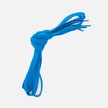 Женские кроссовки Saucony Shadow 5000 Cream/Blue фото- 6