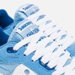 Saucony Shadow 5000 Women's Sneakers Light Blue photo- 6