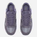 Saucony Shadow Original Women's Sneakers Purple/Pink photo- 4
