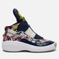 Женские кроссовки Tommy Jeans x Looney Tunes Chunky Runner All Over Print фото - 3