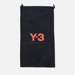 Женские кроссовки Y-3 Kanja Continuum Print/Core Black фото- 6