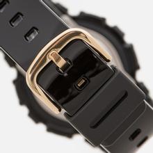 Наручные часы CASIO Baby-G BA-110-1A Black/Gold фото- 3