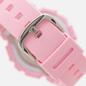 Наручные часы CASIO Baby-G BA-110-4A1 Pink фото - 3
