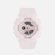 Женские наручные часы CASIO Baby-G BA-110-4A2 Lilac фото- 0