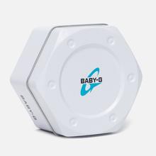 Женские наручные часы CASIO Baby-G BA-110-4A2 Lilac фото- 4