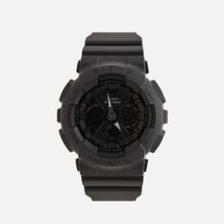Наручные часы CASIO Baby-G BA-130-1AER Navy