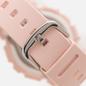 Наручные часы CASIO Baby-G BA-130-4AER Pink фото - 3