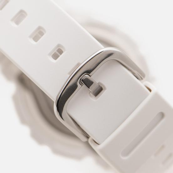 Наручные часы CASIO Baby-G BA-130-7A1ER White/Rose Gold