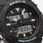 Наручные часы CASIO Baby-G BAX-100-1AER Navy/Mint фото - 2