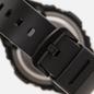 Наручные часы CASIO Baby-G BAX-100-1AER Navy/Mint фото - 3