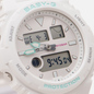 Наручные часы CASIO Baby-G BAX-100-7AER White/Mint фото - 2