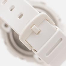 Женские наручные часы CASIO Baby-G BAX-100-7AER White/Mint фото- 3