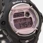 Наручные часы CASIO Baby-G BG-169M-1ER Black/Pink фото - 2