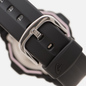 Наручные часы CASIO Baby-G BG-169M-1ER Black/Pink фото - 3