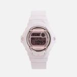 Женские наручные часы CASIO Baby-G BG-169M-4ER Light Pink фото- 0
