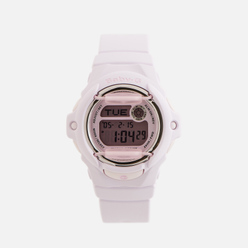 Наручные часы CASIO Baby-G BG-169M-4ER Light Pink