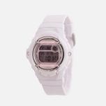Женские наручные часы CASIO Baby-G BG-169M-4ER Light Pink фото- 1