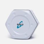 Женские наручные часы CASIO Baby-G BG-6903-1B Black/Green фото- 4