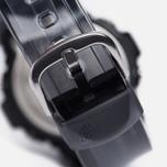 Женские наручные часы CASIO Baby-G BG-6903-1B Black/Green фото- 3