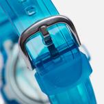 Женские наручные часы CASIO Baby-G BG-6903-2B Blue фото- 3