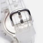 Женские наручные часы CASIO Baby-G BG-6903-7D White фото- 3
