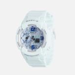 Женские наручные часы CASIO Baby-G BGA-230SC-3B Mint фото- 1